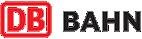 DBAHN logo